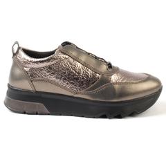 Zapato Cómodo Pearl