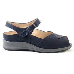 Zapato Cómodo D Zulema 1432