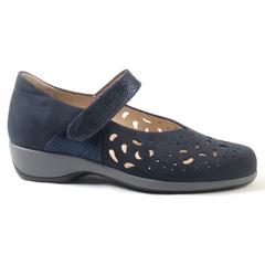 Zapato Cómodo Hersilia 1602