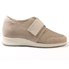 Zapato Cómodo D Wanda 1602