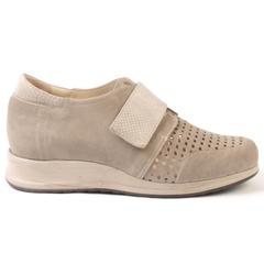 Zapato Cómodo D Wanda 2002