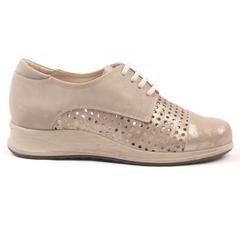 Zapato Cómodo D Rachida 1802