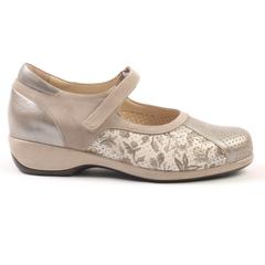 Zapato Cómodo Loreto 2002