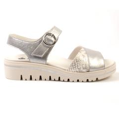 Zapato Cómodo Kea