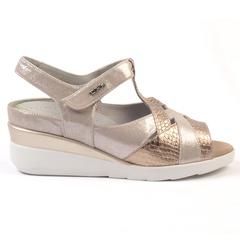 Zapato Cómodo Star