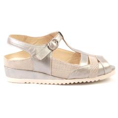 Zapato Cómodo New Octavia 18 32