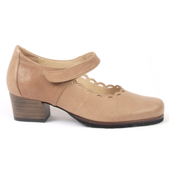 Zapato Cómodo Eneida 1408