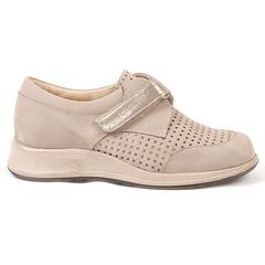 Zapato Cómodo D Temis 1477