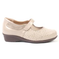 Zapato Cómodo Genesis