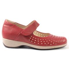 Zapato Cómodo Delmira 1402