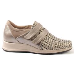 Zapato Cómodo D Amaya 1402