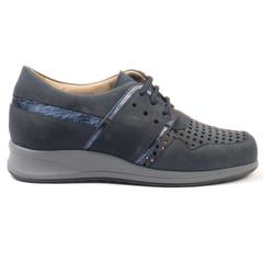 Zapato Cómodo D Kirsten 1802