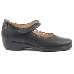 Zapato Cómodo Eneida 1402
