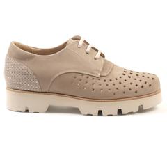 Zapato Cómodo P Nisamar 1602