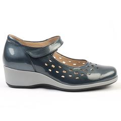 Zapato Cómodo Olivia 1408