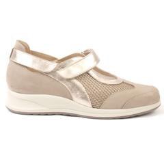 Zapato Cómodo D Esther 1402