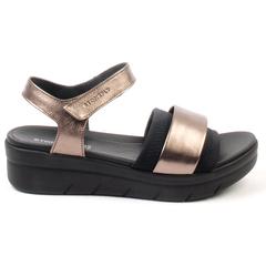 Zapato Cómodo Nola