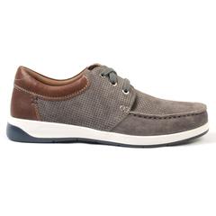 Zapato Cómodo Trevor