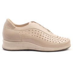 Zapato Cómodo D Anisa 1402