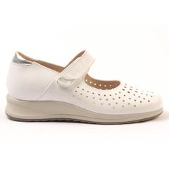 Zapato Cómodo D Delmira 1602
