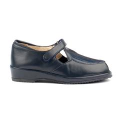 Zapato diabético Olga Serp