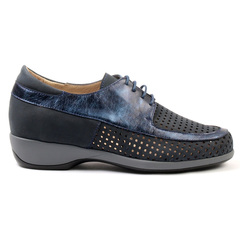 Zapato Cómodo Medea 1602