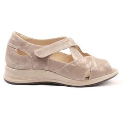 Zapato Cómodo D Primia 14 32
