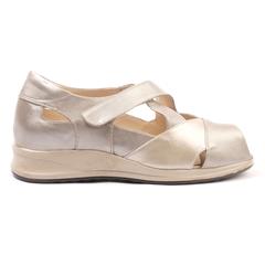 Zapato Cómodo D Primia 18 32