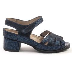 Zapato Cómodo Ingrid 14S3