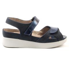 Zapato Cómodo G Samara 15 S2