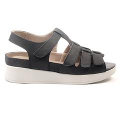 Zapato Cómodo G Edesia 14S2