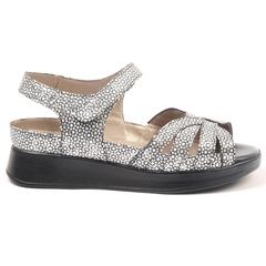 Zapato Cómodo G Ingrid 14S2