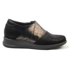 Zapato Cómodo D Chopo 14 02