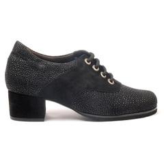 Zapato Cómodo Clavo 14 08
