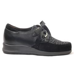 Zapato Cómodo D Alamo 14 31