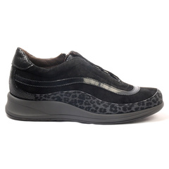 Zapato Cómodo D Api 14 02