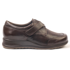 Zapato Cómodo D Guaco 14 77