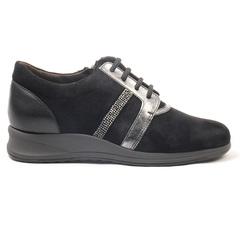 Zapato Cómodo D Liri 14 02