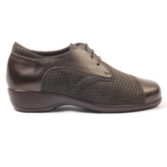 Zapato Cómodo Iris 18 02