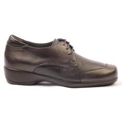 Zapato Cómodo Menta 14 31
