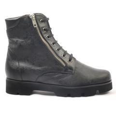 Zapato Cómodo P Peral 14 02