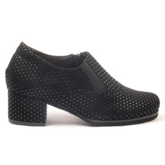 Zapato Cómodo Pega 14 08
