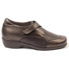 Zapato Cómodo Menta vlc 14 31