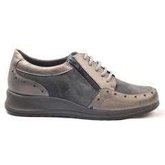 Zapato Cómodo D Olmo 16 02