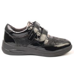 Zapato Cómodo Aurora Vlc
