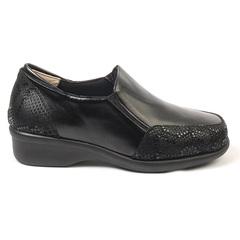Zapato Cómodo Clarie