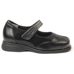 Zapato Cómodo Romer