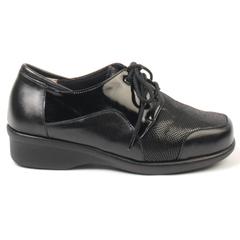 Zapato Cómodo Melissa