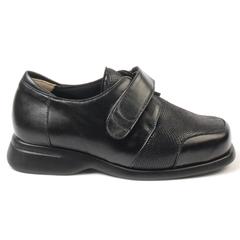 Zapato Cómodo Timo