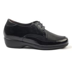 Zapato Cómodo Cyca 16 02